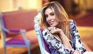 Sinem Kobal, Arda Turan Yüzünden Tatile Çıkamıyor