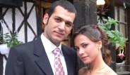 Murat Yıldırım ve Burçin Terzioğlu Boşandı