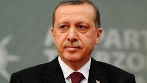 Dünden Bugüne Başbakan Erdoğan