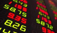 Borsaların İlk Yarı Performansı