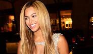 Beyonce'nin Yıllık Kazancı Dudak Uçuklattı