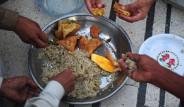 Pakistan'da Ramazan Yokluk İçinde Geçiyor