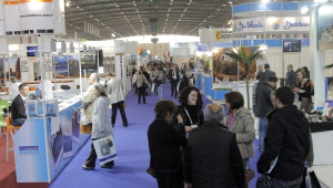 Travel Turkey'in Partner Ülkesi İtalya