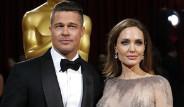 Brad Pitt ve Angelina Jolie, Kendi Filmini Çekiyor