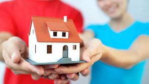 Ev Alırken Dikkat Edilmesi Gereken 15 Madde