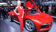 En Değerli 50 Otomobil Markası