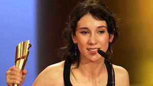 Sibel Kekilli: Sevişme Sahnelerinde Rol Yapmıyorum