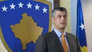 Arnavutluk Başbakanı İftar Verdi