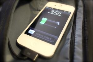 Dünyanın En Hızlı Şarj Olan Akıllı Telefonları