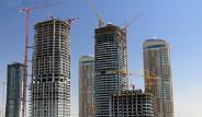Dubai Hakkında Şaşırtan 15 Gerçek