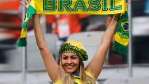 Dünya Kupası'nın En Çok Arananları