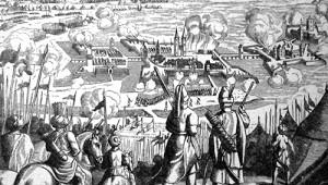 Sonucu Çok Ağır 22 Tarihi Hata