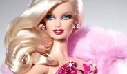 Barbie Gerçek Bir Kadın Olsaydı Nasıl Olurdu?