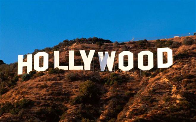 En Çok Kazanan 10 Hollywood Oyuncusu