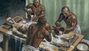 Eski Mısır'da Mumyalama Nasıl Yapılırdı