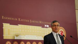 Özcan Yeniçeri: Türkiye, Başbakan Ailesi Üzerine Geçmiş Durumda