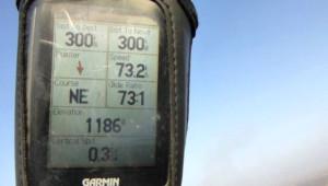 Türk Pilotlar Avrupa Rekoru Kırdı
