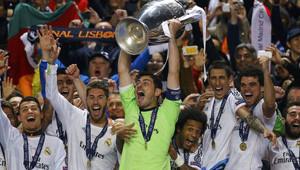 2014'ün En Değerli Spor Kulüpleri