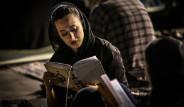 İranlılar Sabaha Kadar Dua Etti