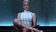 Sharon Stone: Temel İçgüdü'nün Yönetmeni Beni Kandırdı