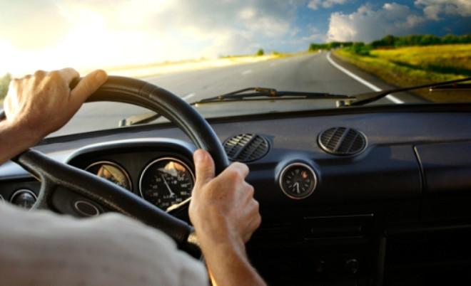 Uzun Yola Çıkacaklara Güvenli Yolculuk Önerileri