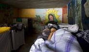 Meksika Çocuklara 'Cinsel Taciz' Olayıyla Çalkalanıyor