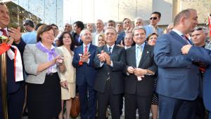 Kılıçdaroğlu'ndan Başbakan'a: Belediye Başkanlarını Aziz Kocaoğlu'na Gönder