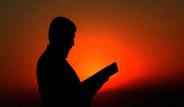 Kur'an-ı Kerim'de İsrail'i Anlatan Ayetler