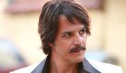 Mehmet Günsür, Çağan Irmak'ın Yeni Filminde Rol Alacak