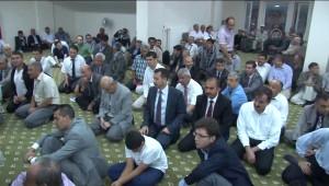 Başbakan Yardımcısı İşler: Tika Gazze'ye 15 Bin Paket Yardım Dağıttı