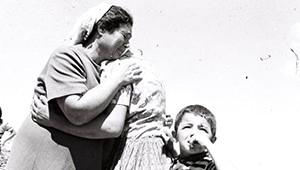 Kıbrıs Harekatı'nın Bilinmeyen Kareleri