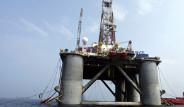 Petrol Dünyasının En Zengin İsimleri
