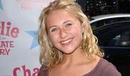 Hollywood Yıldızı Skye McCole Bartusiak Evinde Ölü Bulundu