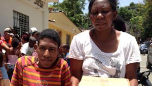Dominik Cumhuriyeti'nde Ramazan Bereketi