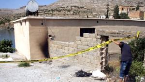 Güneydoğu Turuna Çıkan İki Arkadaş Metruk Binada Ölü Bulundu