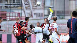 Galatasaray, Macaristan'daki Hazırlık Maçında Honved'i 2-1 Yendi