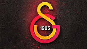 Galatasaray'da 22 Milyon TL Boşa Gidecek