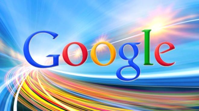 Google'ın Bilinmeyen Özelliği