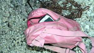 Erzincan'daki Kazada Anne ve 9 Yaşındaki Kızı Öldü