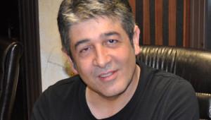 Merhum Murat Göğebakan'nın Adı Adana'daki Eğitim Merkezi'ne Verilmişti