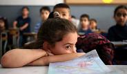 Mültecilerin Acı Dramı Kameralara Yansıdı
