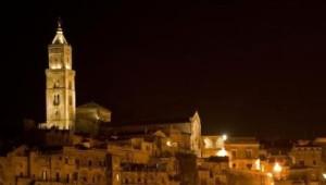 Turizm Sektörü Travel Turkey İzmir'i Bekliyor