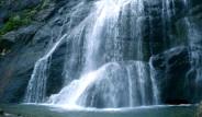 Türkiye'nin Saklı Cenneti: Rize Ağaran Şelalesi