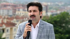 Başkan Toçoğlu, Milletvekili Üstün ve Başkan Uncuoğlu Ferizli'de Temaslarda Bulundu