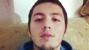 Uyuşturucudan Ölen Genç Gözyaşlarıyla Uğurlandı
