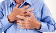 Aşırı Sıcaklarda Kalbi Kurtaran 6 Öneri