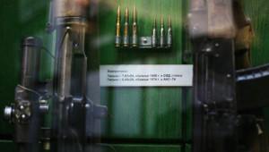 Rus İstihbaratının Kullandığı Birbirinden İlginç Cihazlar