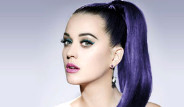Katy Perry: Erkeğe İhtiyacım Yok