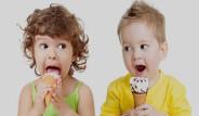 Dondurma Yerken Nelere Dikkat Etmeliyiz