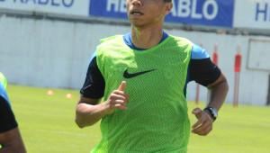 Trabzonspor'da Halilhodzic Rüzgarı Devam Ediyor